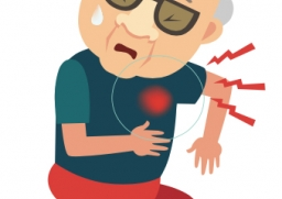 VDO รู้ทัน โรคหัวใจขาดเลือด เพื่อป้องกัน