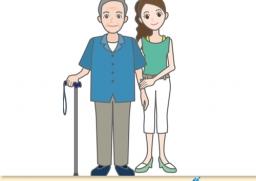 การดูแลผู้สูงอายุที่มีโรคประจำตัว