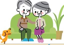หลักพื้นฐานการดูแลตนเองของผู้สูงอายุที่พึงกระทำ