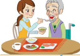 อาการที่บ่งบอกว่าขาดสารอาหาร และวิธีการแก้ไข