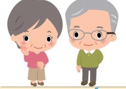 วัยสูงอายุ ช่วงวัยแห่งการเปลี่ยนแปลง