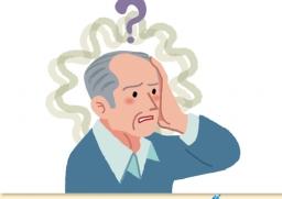 วิธีการพัฒนาสมองของผู้สูงอายุ
